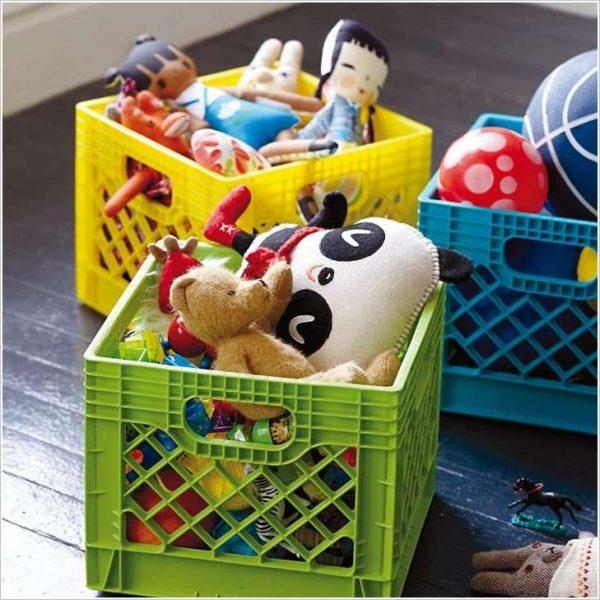 Image result for cách bảo quản đồ chơi
