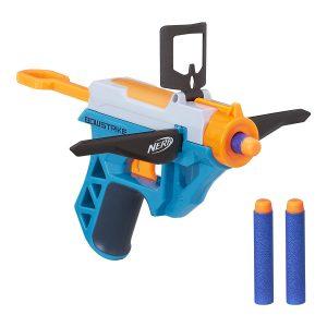 Shop bán súng NERF N-STRIKE BOWSTRIKE BLASTER