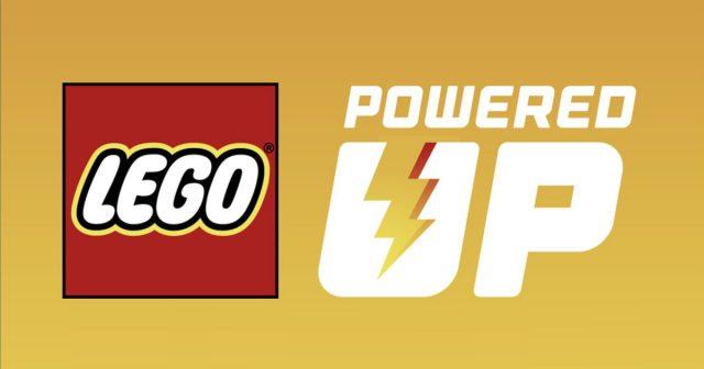 LEGO giới thiệu 3 động cơ Powered Up Technic mới vào tháng 6-2020