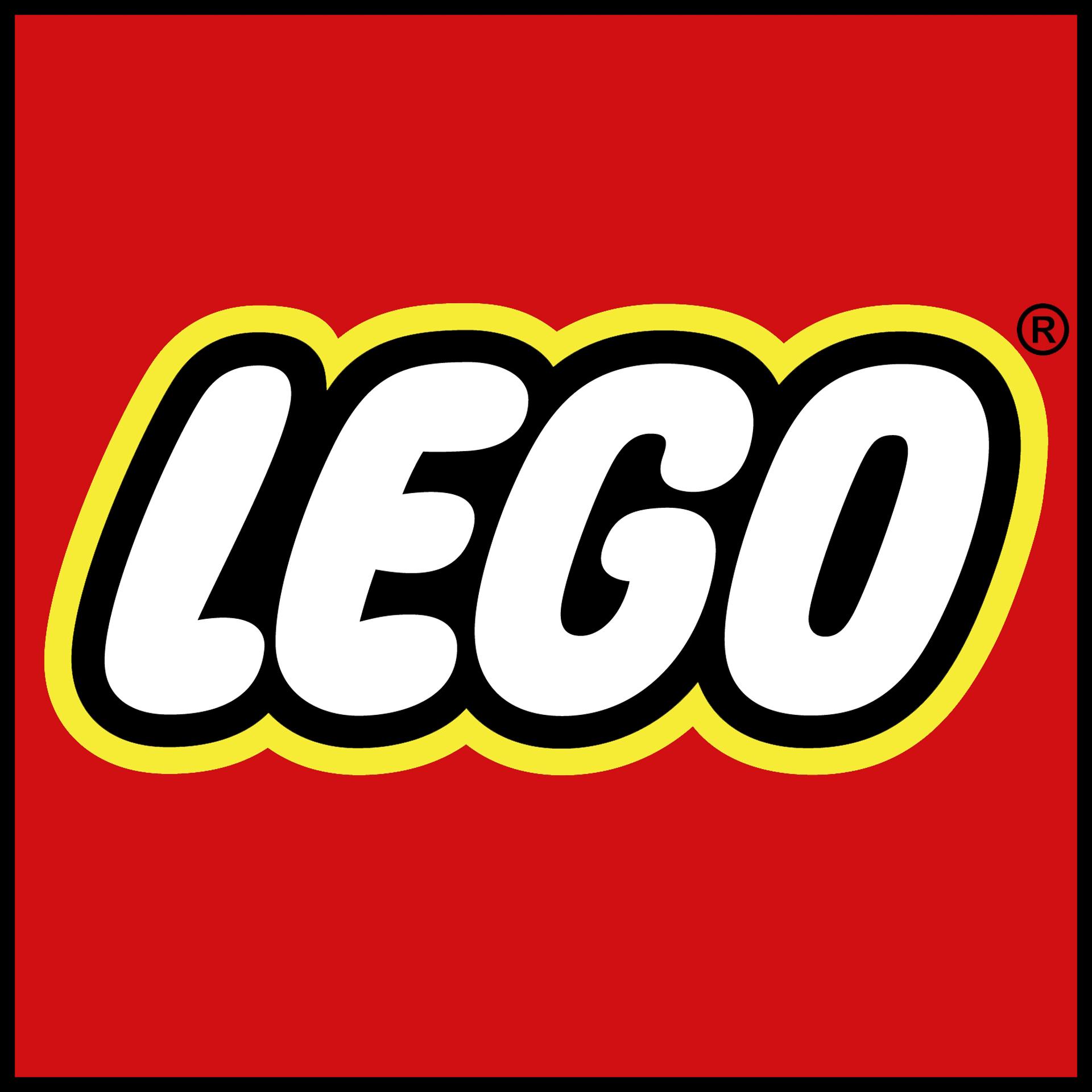 LEGO Tạm dừng quảng cáo các sản phẩm của mình trên mạng xa hội